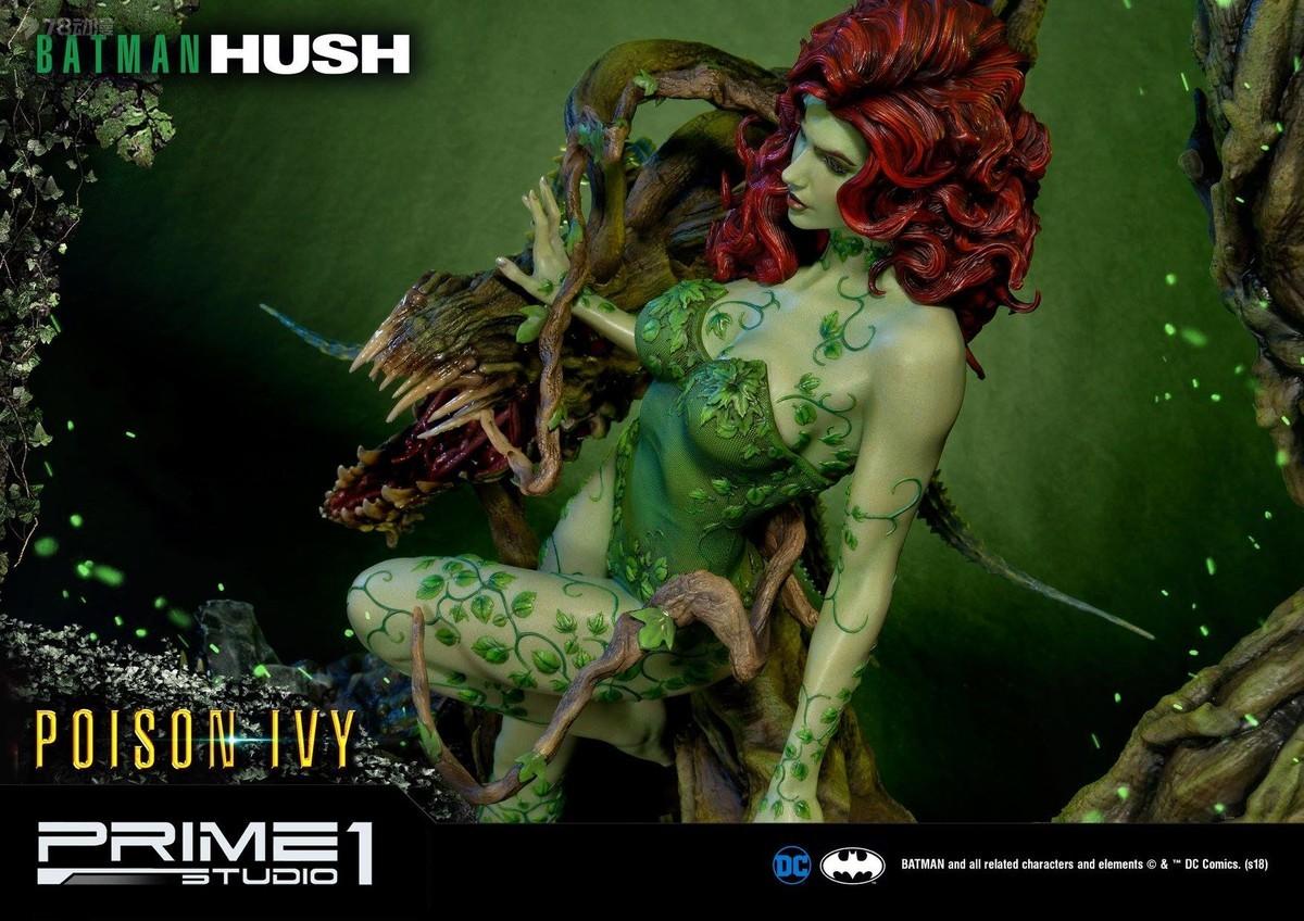 Prime-1-Hush-Poison-Ivy-Statue-024.jpg