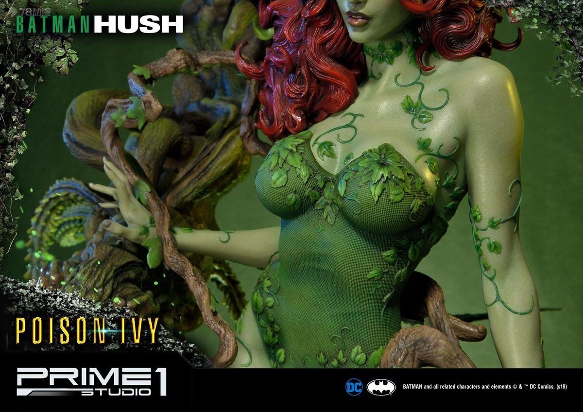 Prime-1-Hush-Poison-Ivy-Statue-025.jpg