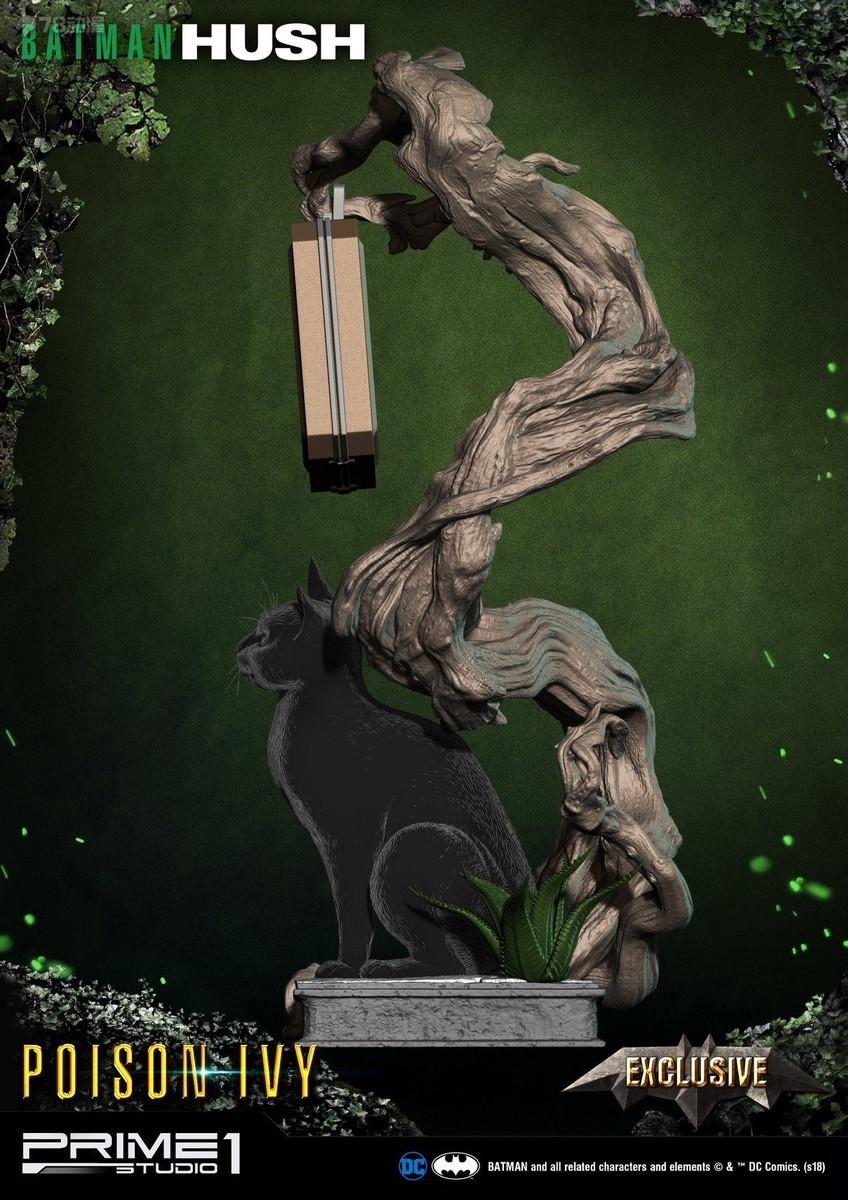 Prime-1-Hush-Poison-Ivy-Statue-032.jpg
