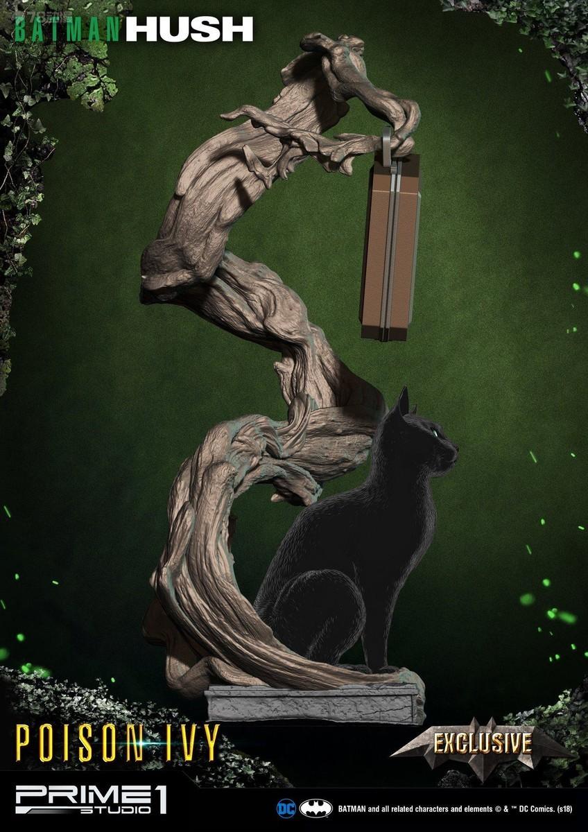 Prime-1-Hush-Poison-Ivy-Statue-033.jpg