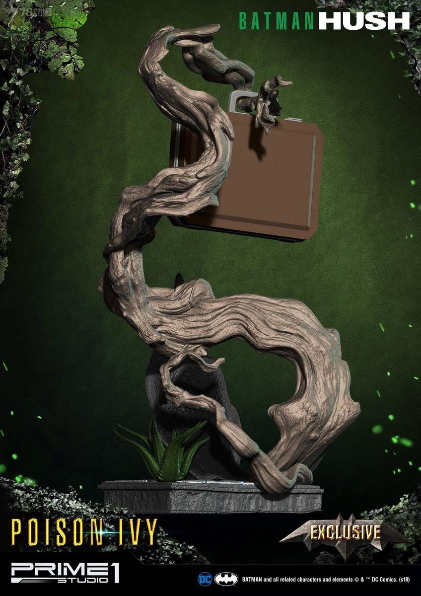 Prime-1-Hush-Poison-Ivy-Statue-034.jpg