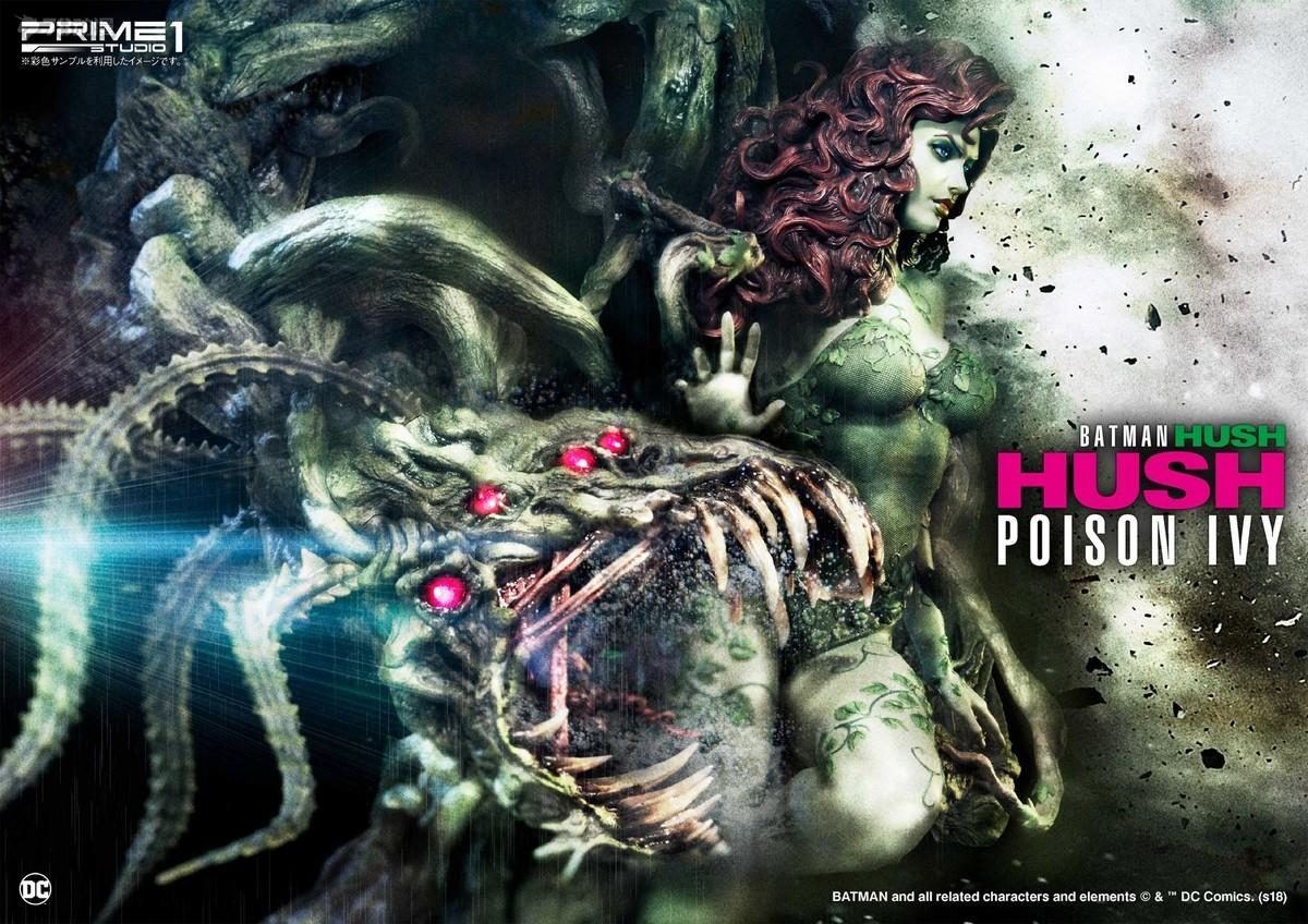 Prime-1-Hush-Poison-Ivy-Statue-001.jpg