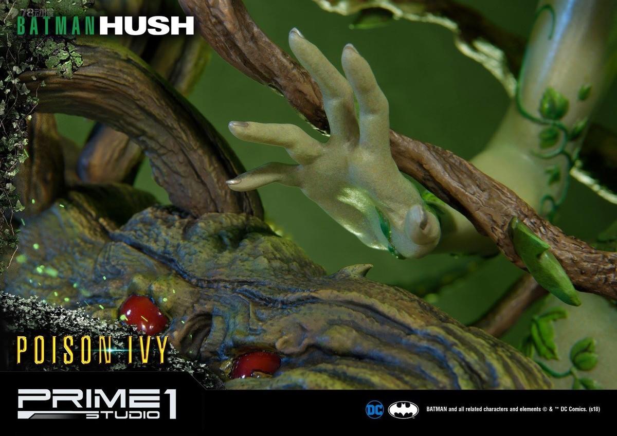 Prime-1-Hush-Poison-Ivy-Statue-029.jpg