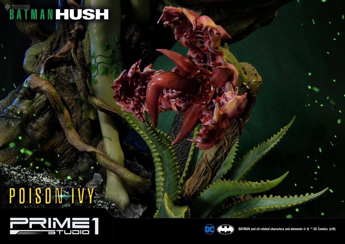 Prime-1-Hush-Poison-Ivy-Statue-028.jpg