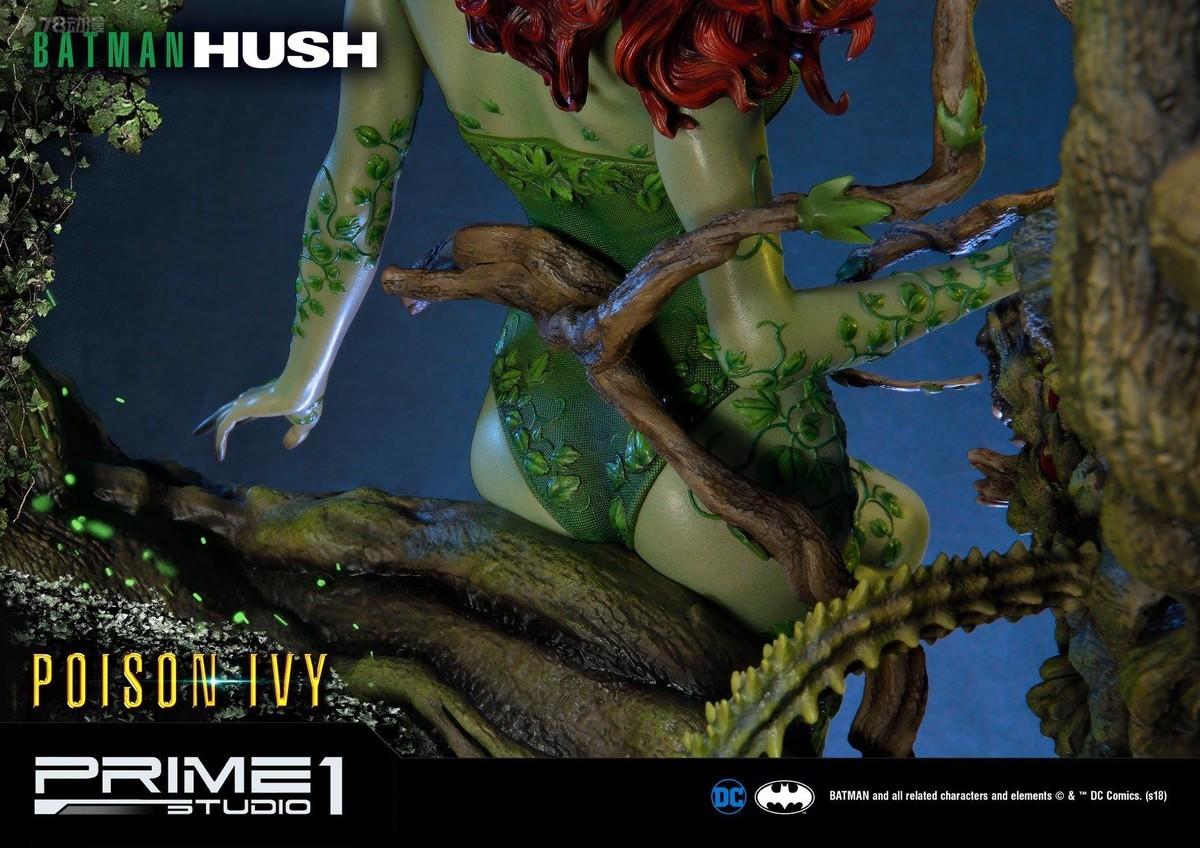 Prime-1-Hush-Poison-Ivy-Statue-026.jpg