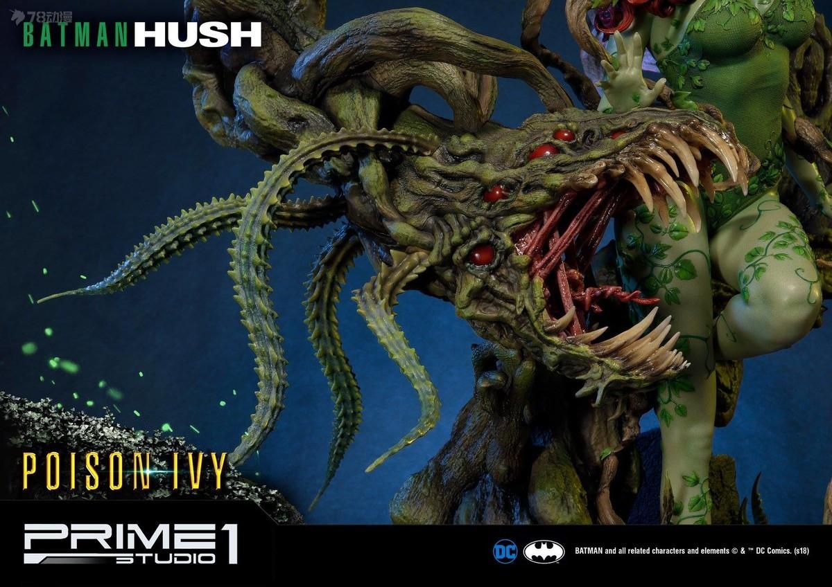 Prime-1-Hush-Poison-Ivy-Statue-027.jpg