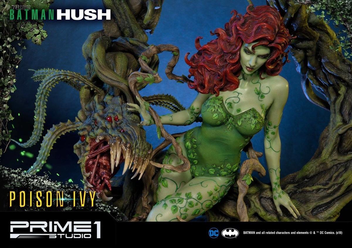 Prime-1-Hush-Poison-Ivy-Statue-023.jpg
