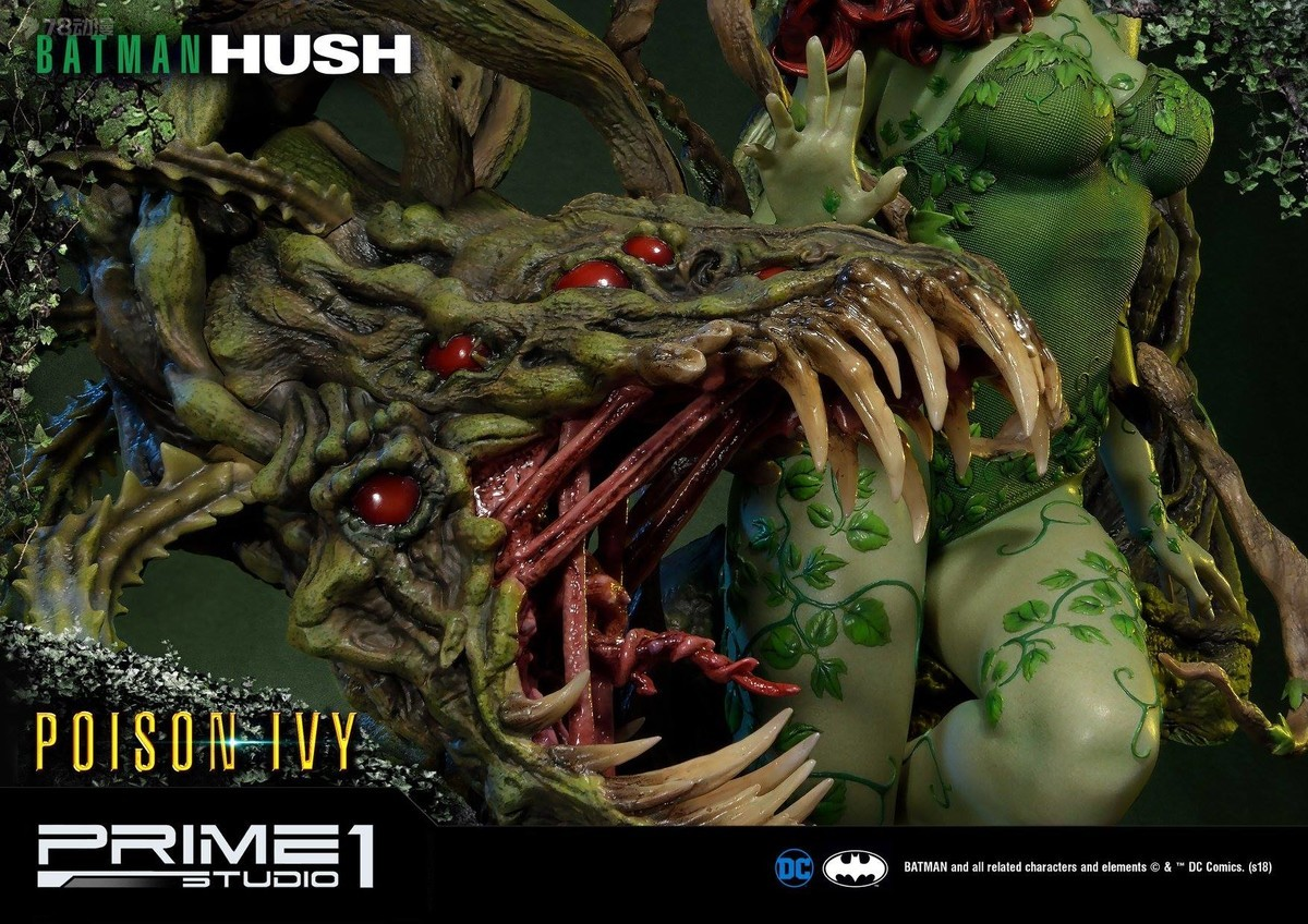 Prime-1-Hush-Poison-Ivy-Statue-021.jpg