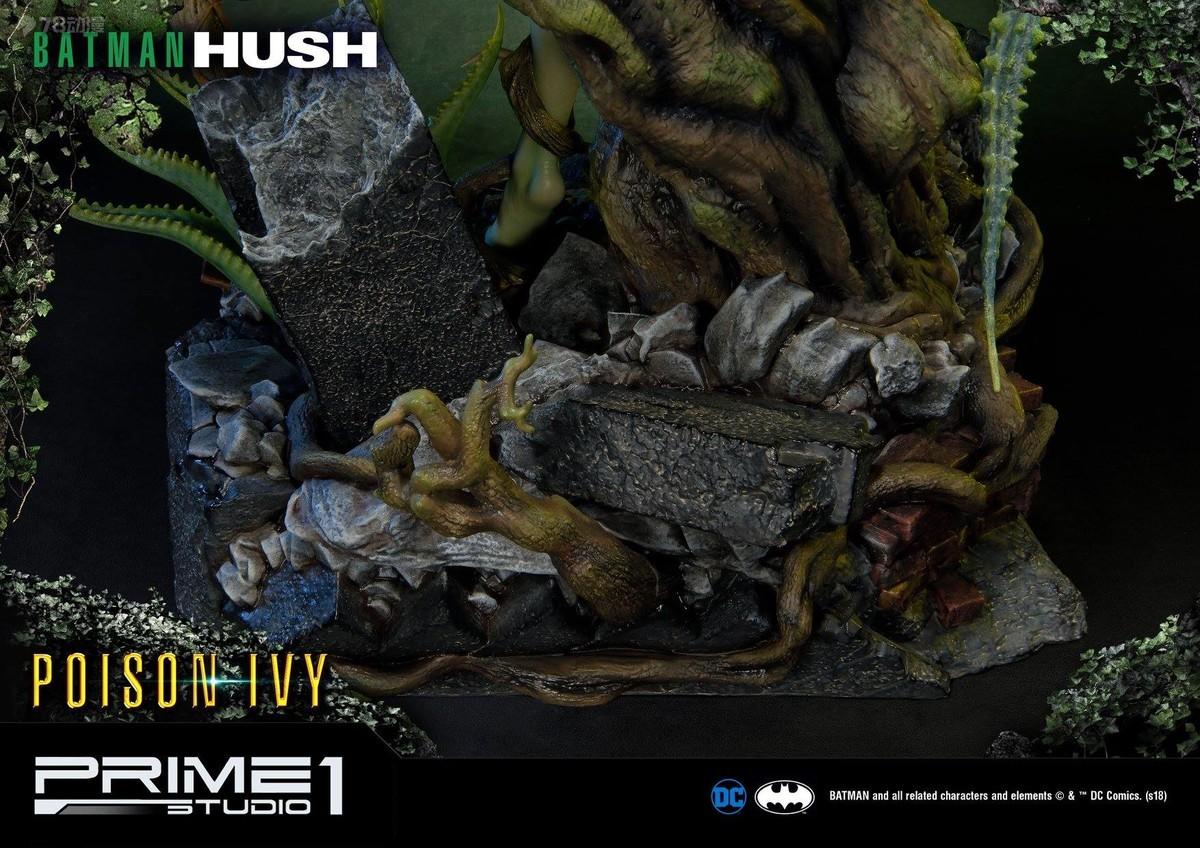 Prime-1-Hush-Poison-Ivy-Statue-019.jpg