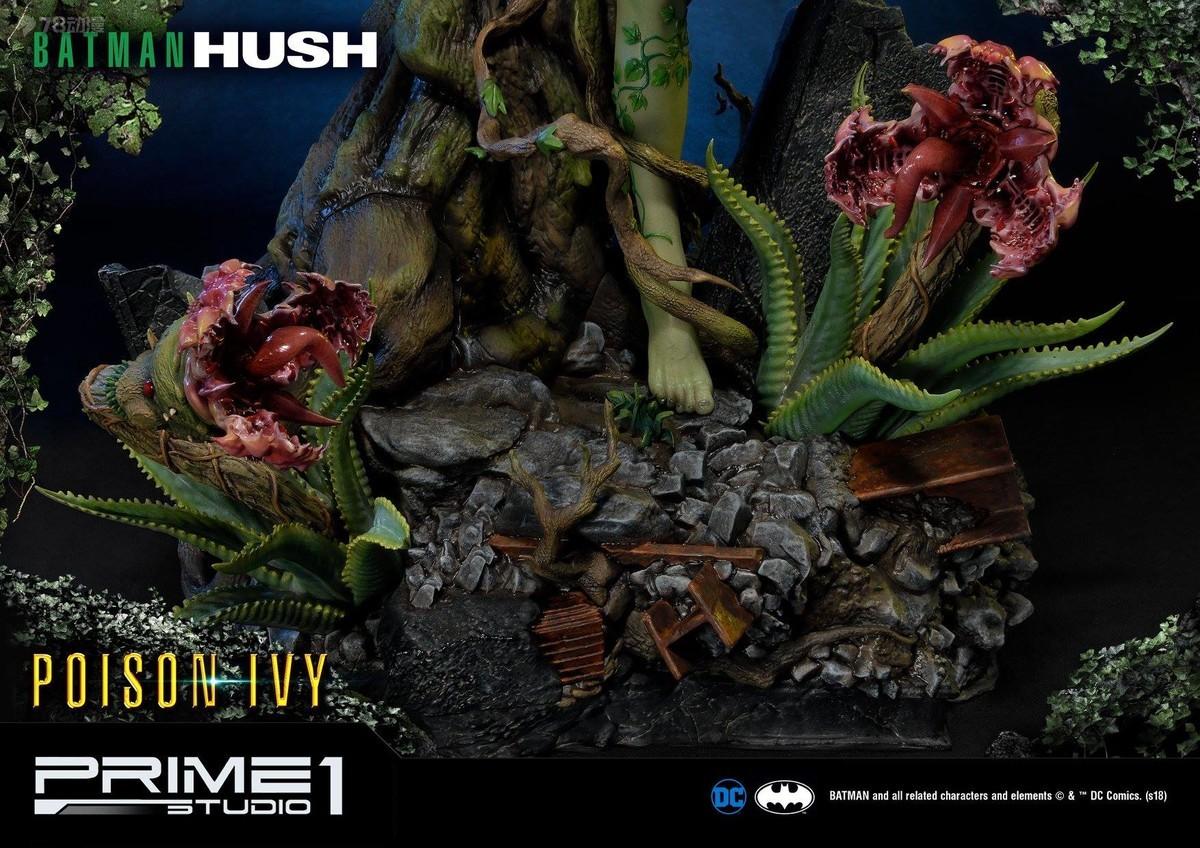 Prime-1-Hush-Poison-Ivy-Statue-018.jpg