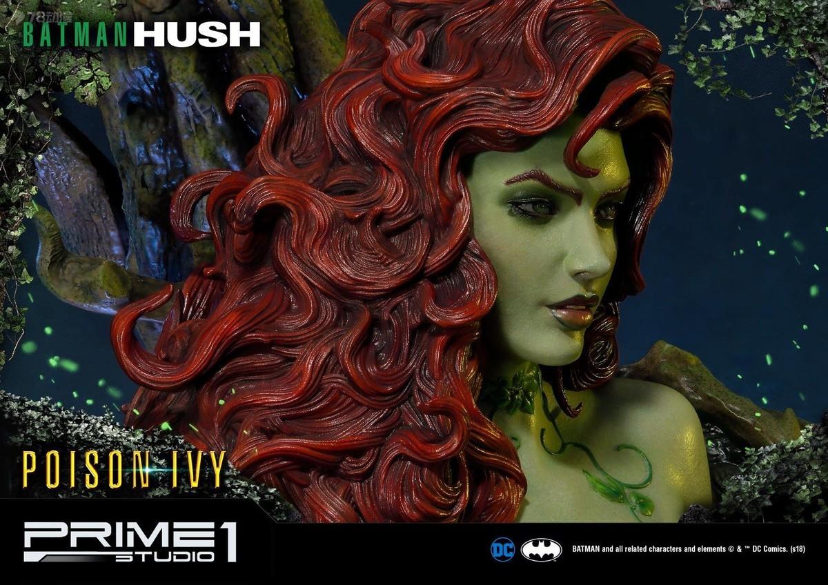 Prime-1-Hush-Poison-Ivy-Statue-016.jpg