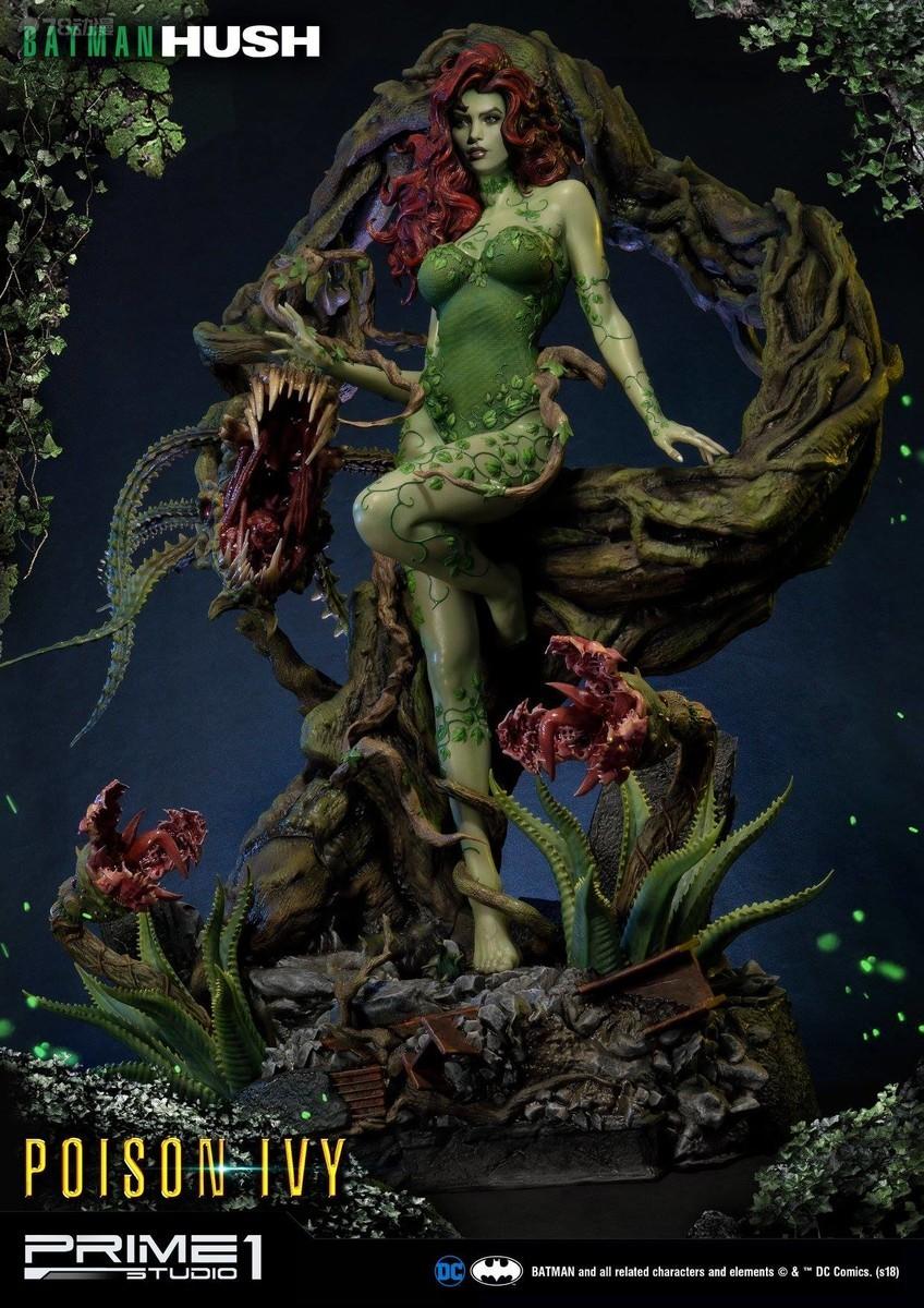 Prime-1-Hush-Poison-Ivy-Statue-013.jpg