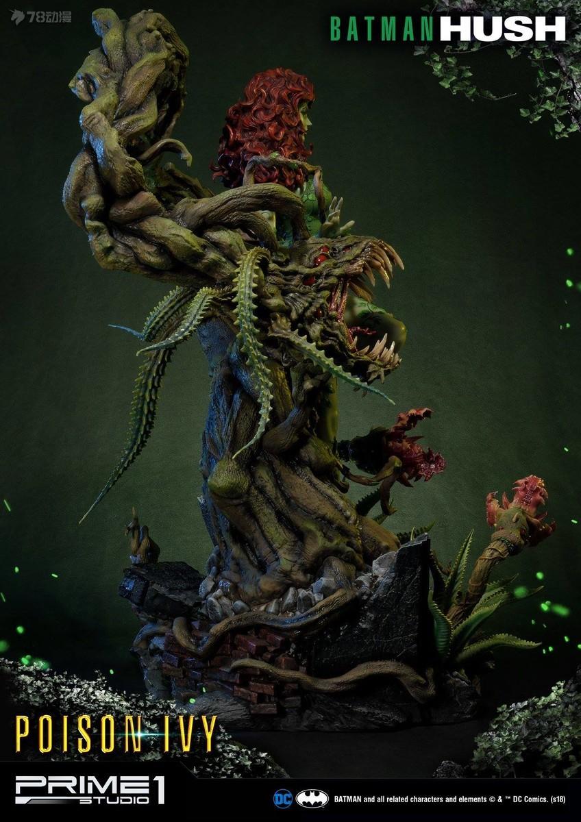 Prime-1-Hush-Poison-Ivy-Statue-010.jpg