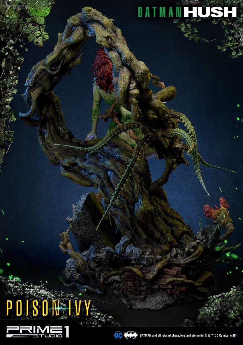 Prime-1-Hush-Poison-Ivy-Statue-009.jpg