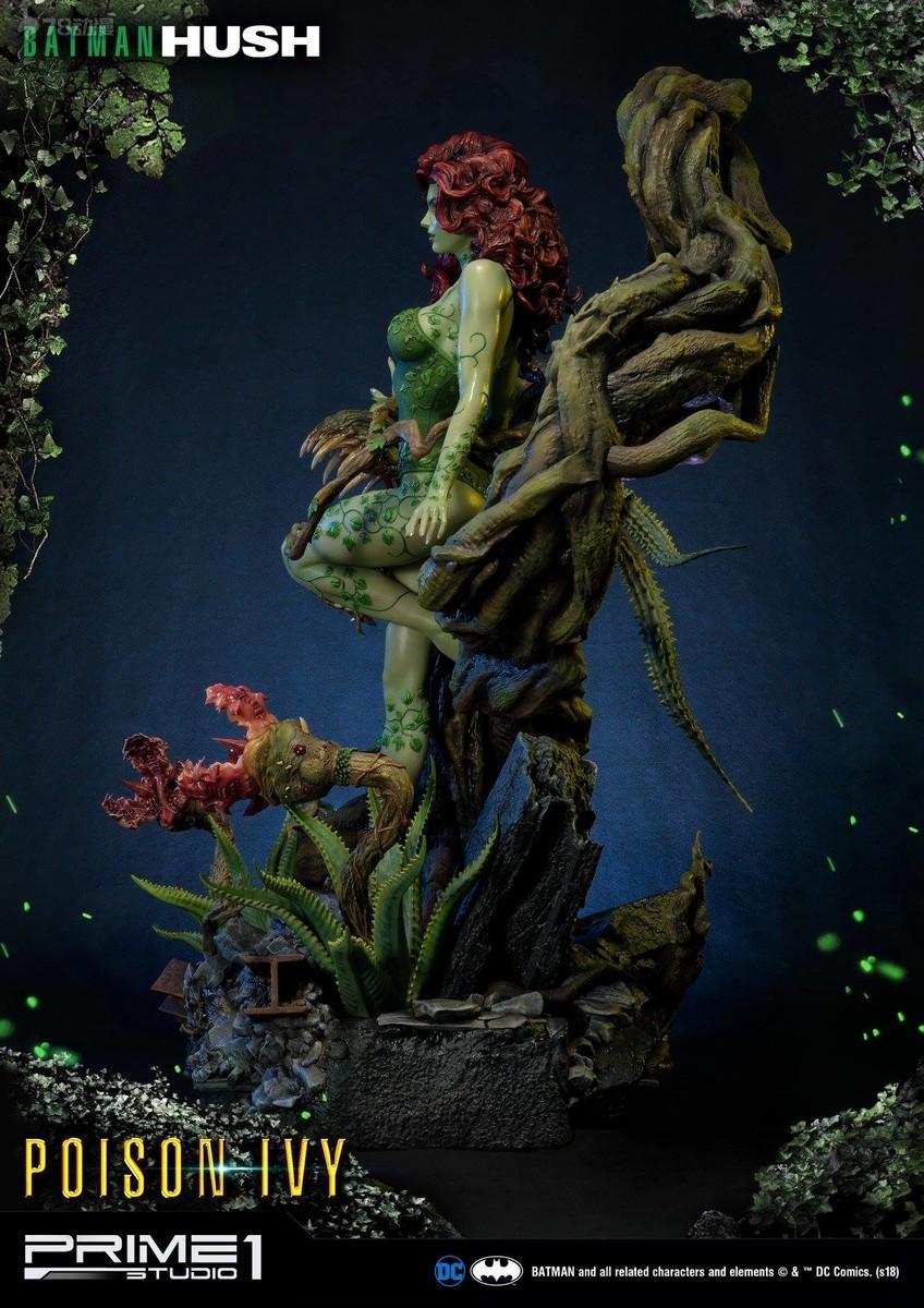 Prime-1-Hush-Poison-Ivy-Statue-006.jpg