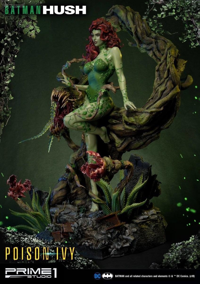 Prime-1-Hush-Poison-Ivy-Statue-005.jpg