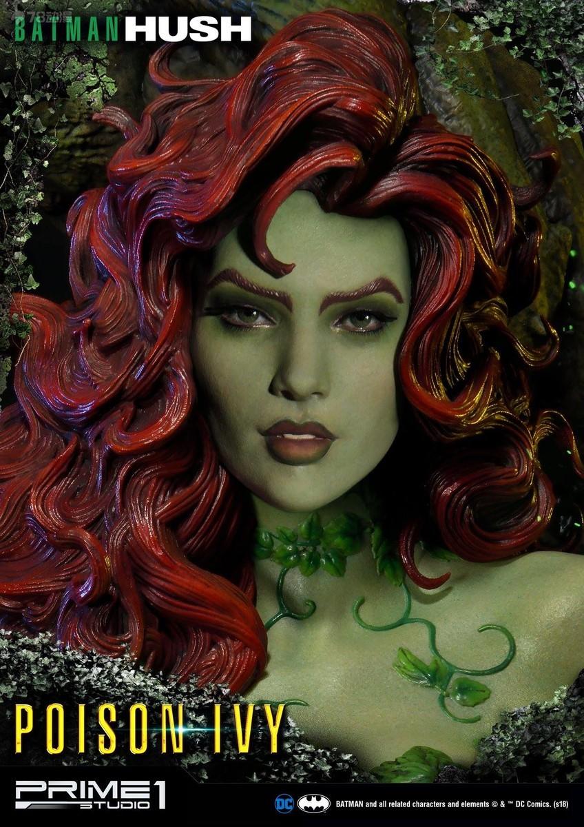 Prime-1-Hush-Poison-Ivy-Statue-004.jpg