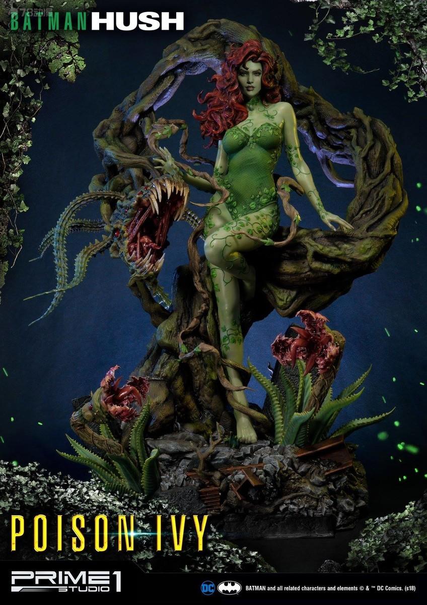 Prime-1-Hush-Poison-Ivy-Statue-002.jpg