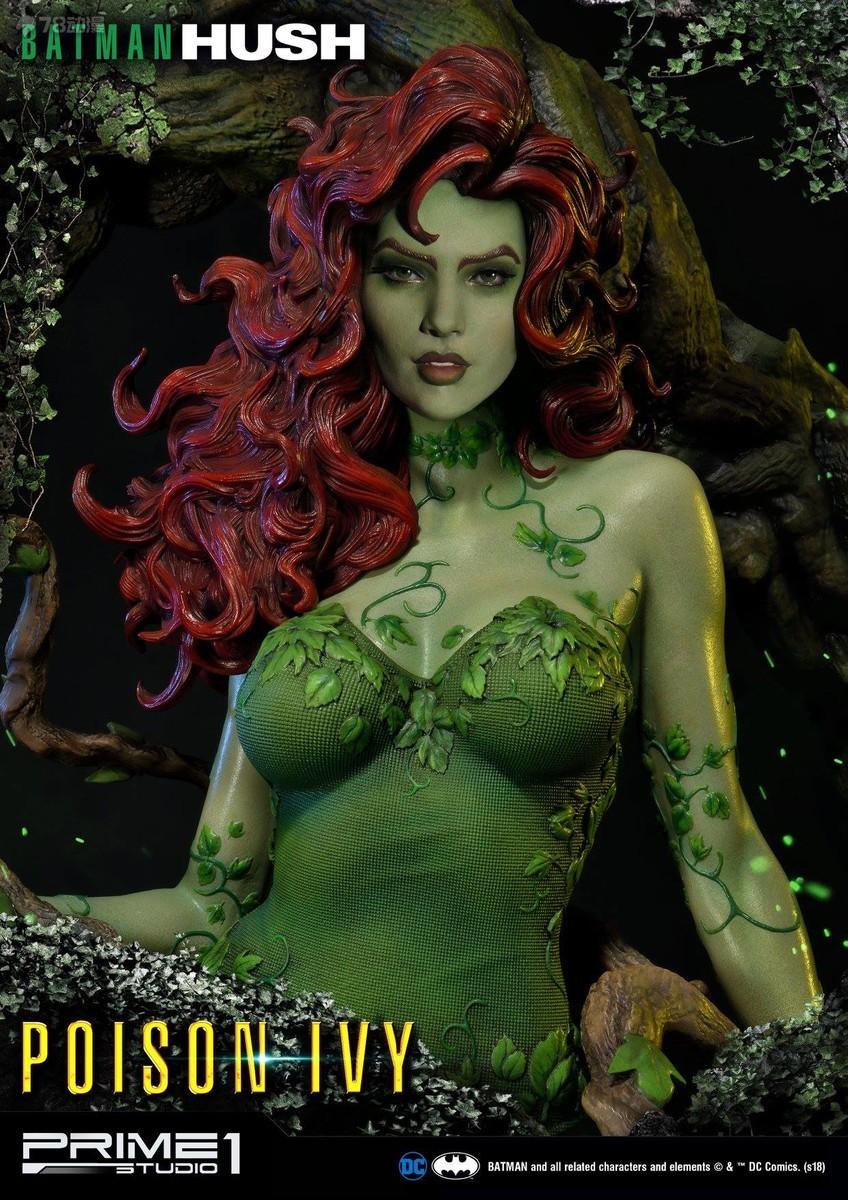 Prime-1-Hush-Poison-Ivy-Statue-003.jpg