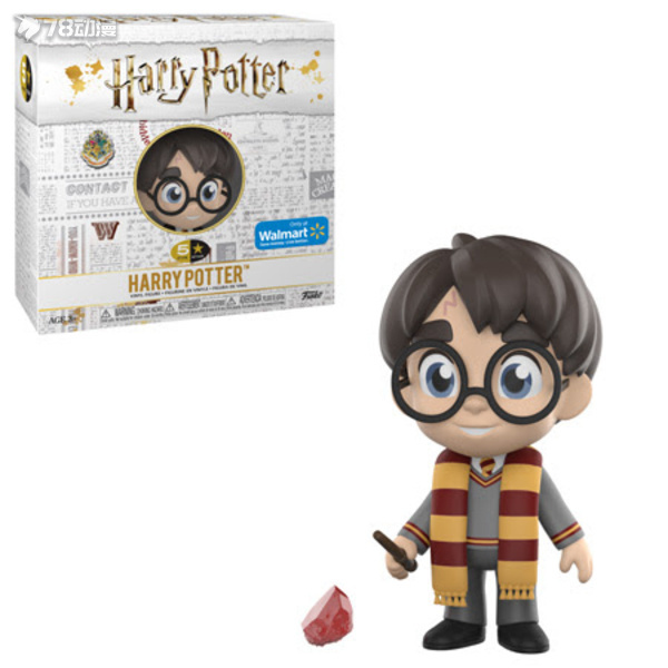 Harry-Potter-5-Star-09__scaled_600.jpg