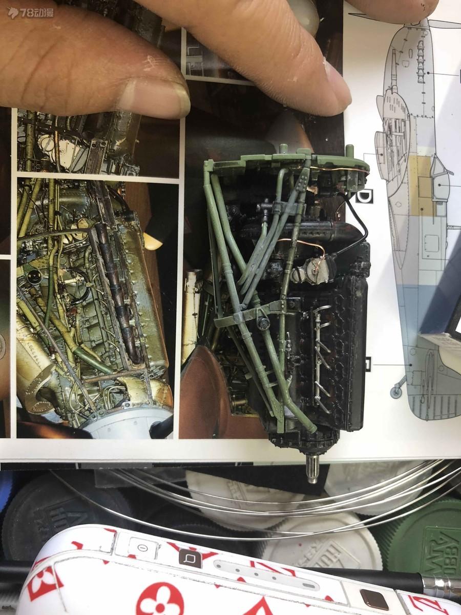 785FC427-0D7F-4F2F-B591-CC99C6EB318B.jpeg