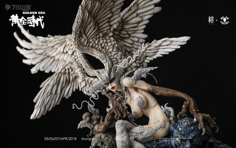 APR-IMG_妖鸟07.jpg