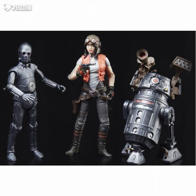 Star-Wars-SDCC-2018-Aphra-Set-001.jpg