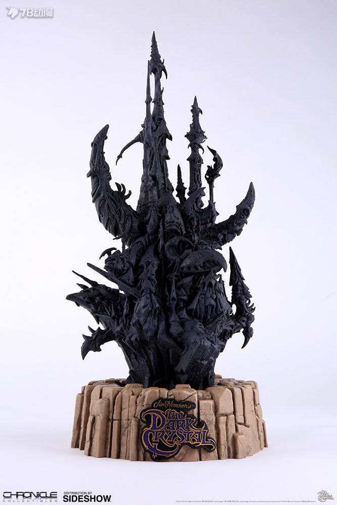 the-dark-crystal-skeksis-castle-scaled-replica-chronicle-collectibles-903640-01.jpg