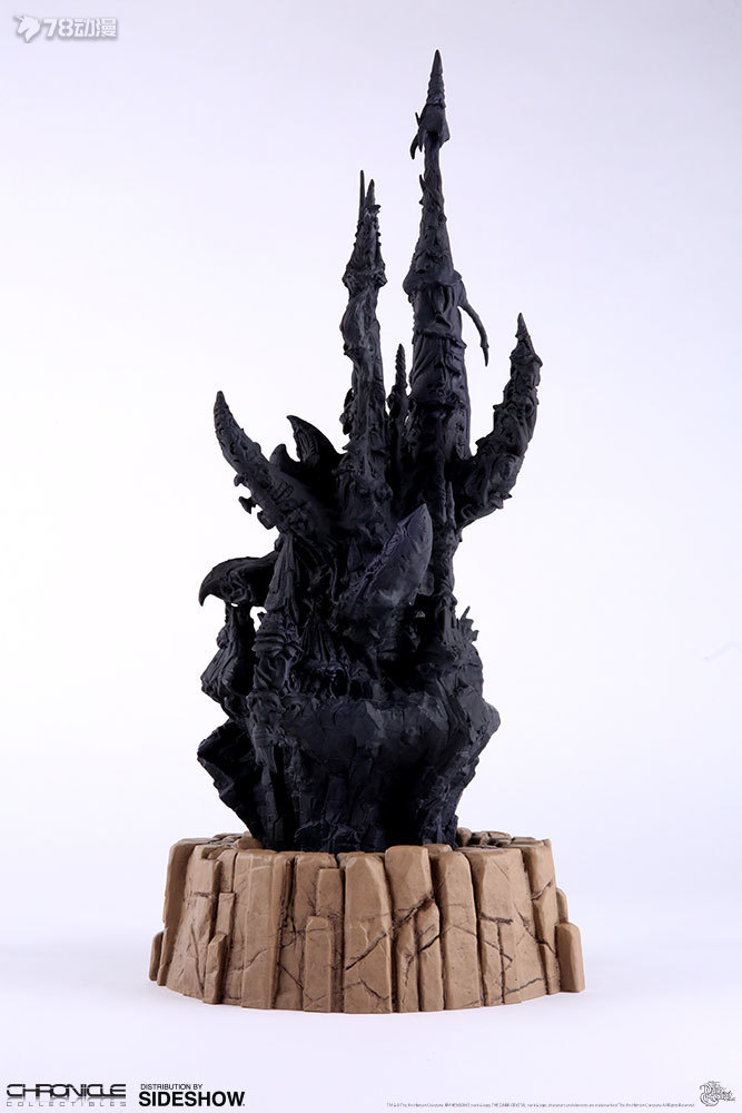 the-dark-crystal-skeksis-castle-scaled-replica-chronicle-collectibles-903640-02.jpg