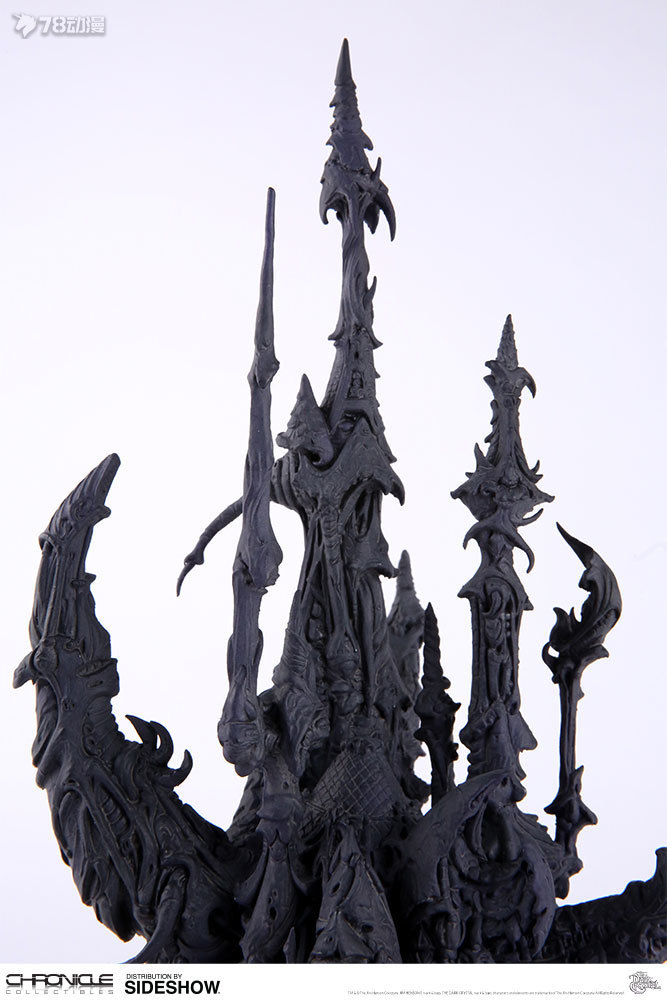 the-dark-crystal-skeksis-castle-scaled-replica-chronicle-collectibles-903640-05.jpg