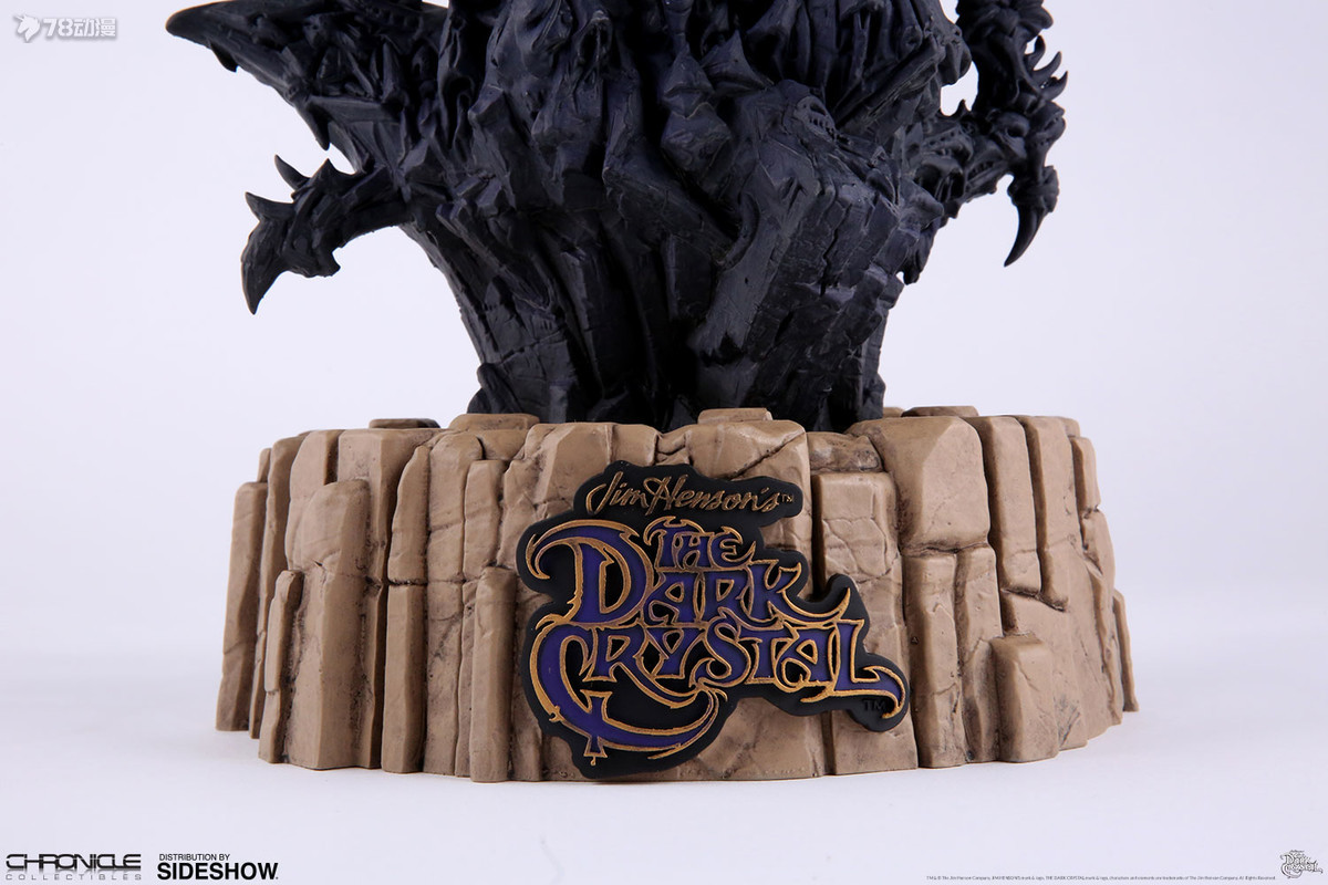 the-dark-crystal-skeksis-castle-scaled-replica-chronicle-collectibles-903640-03.jpg