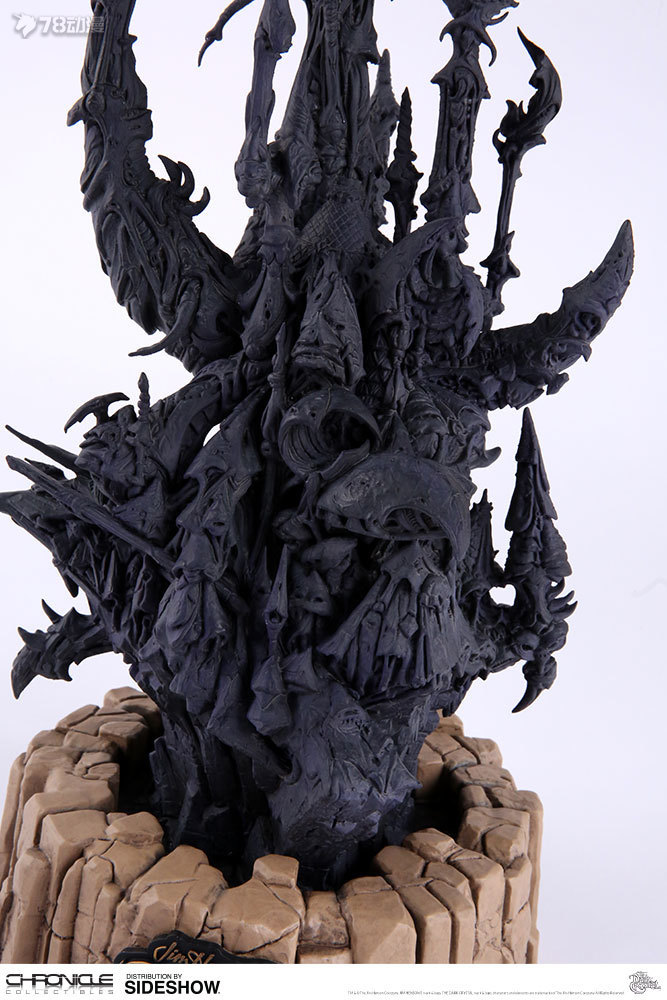 the-dark-crystal-skeksis-castle-scaled-replica-chronicle-collectibles-903640-06.jpg