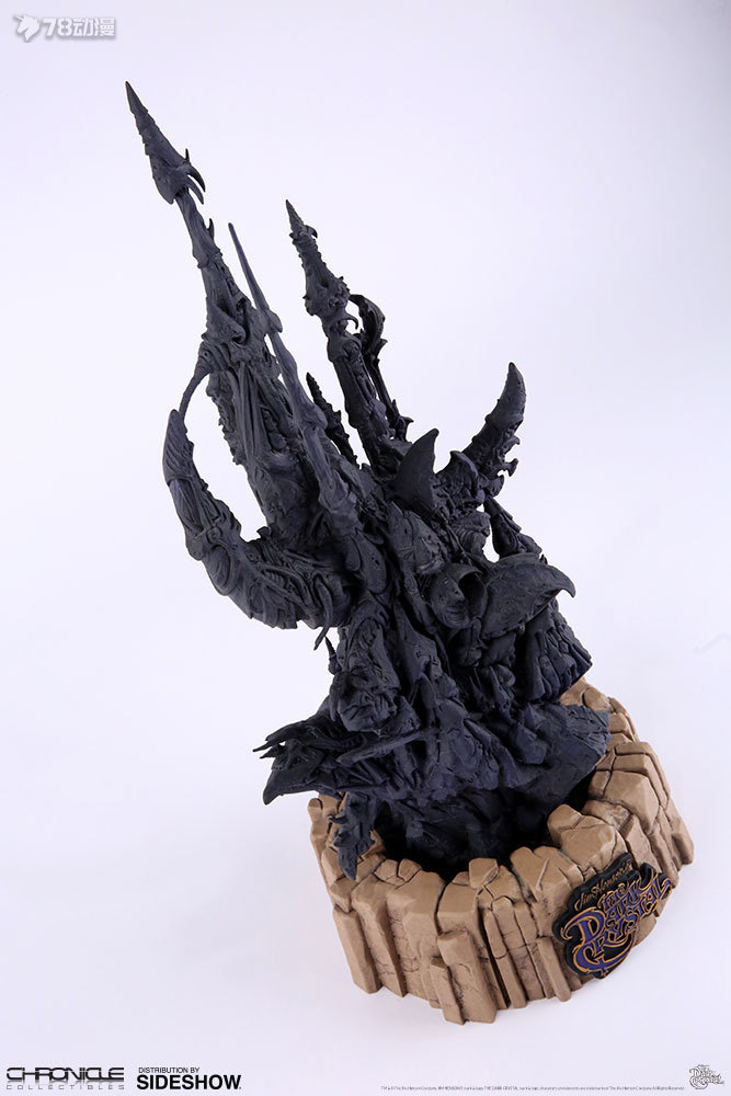 the-dark-crystal-skeksis-castle-scaled-replica-chronicle-collectibles-903640-07.jpg