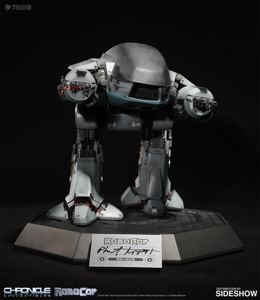 robocop-ed-209-scale-replica-chronicle-collectibles-903643-01.jpg