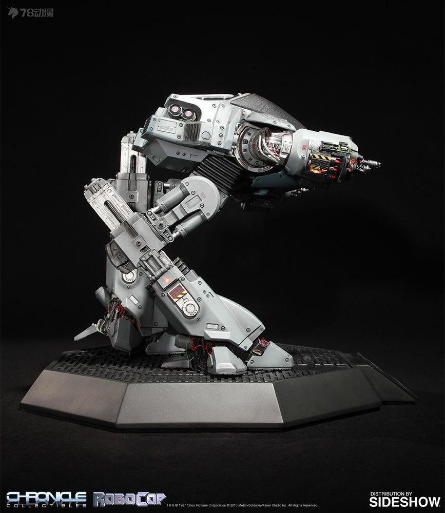 robocop-ed-209-scale-replica-chronicle-collectibles-903643-04.jpg
