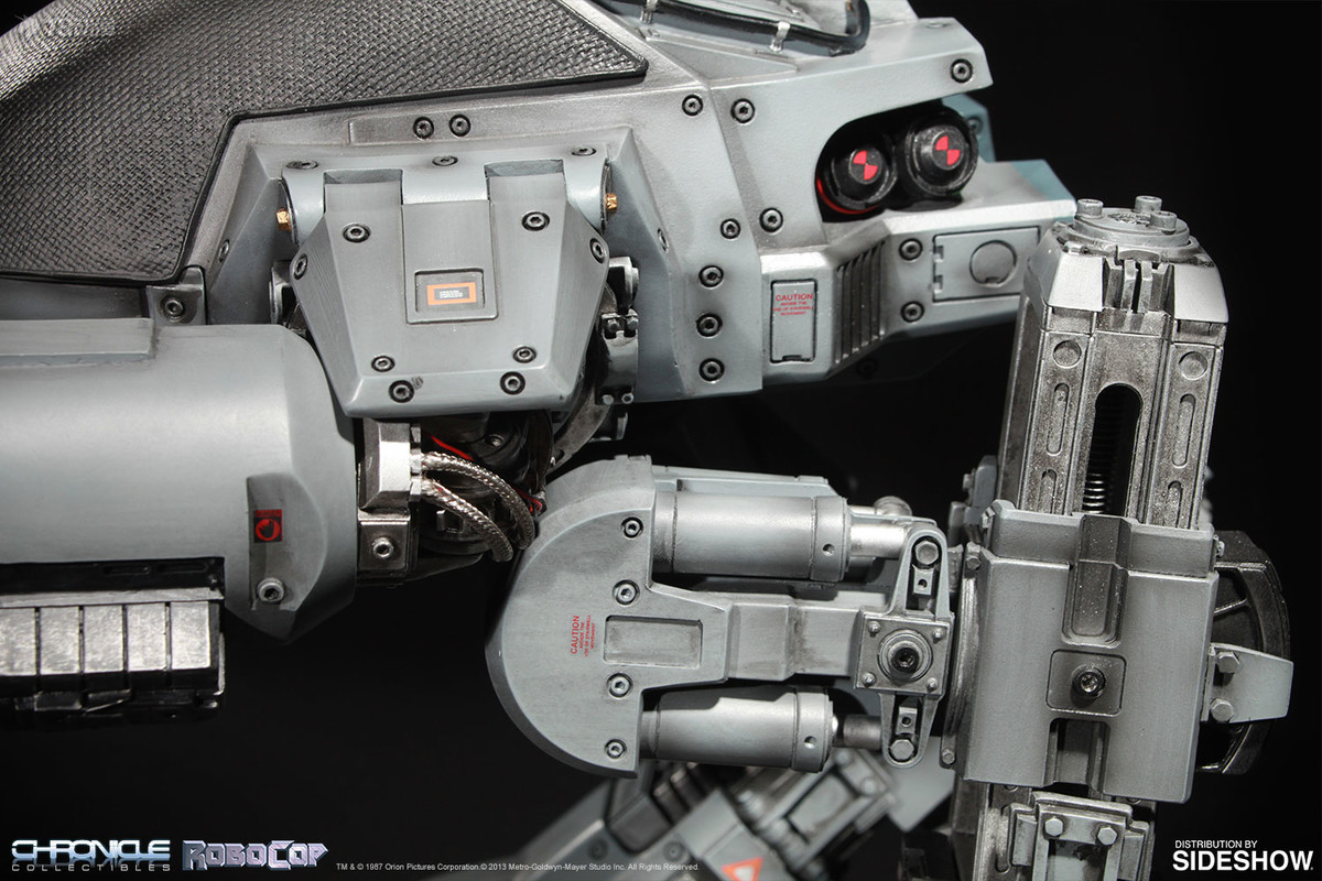robocop-ed-209-scale-replica-chronicle-collectibles-903643-07.jpg