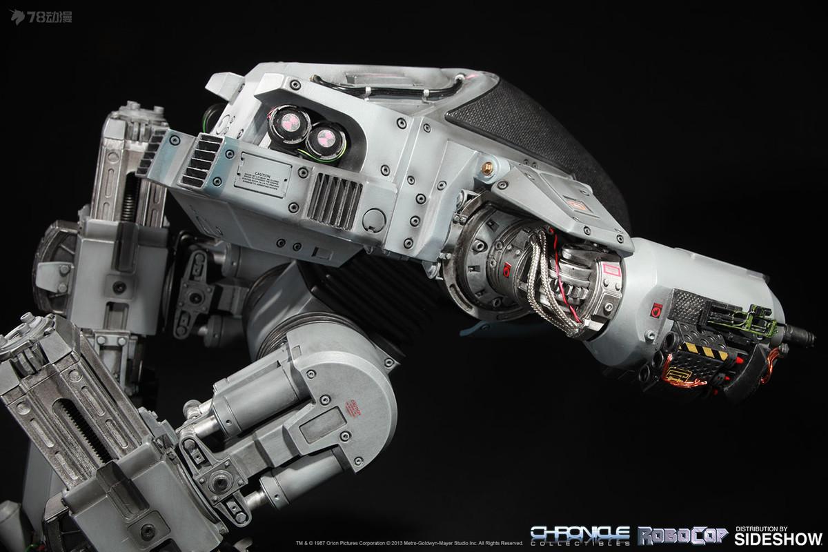 robocop-ed-209-scale-replica-chronicle-collectibles-903643-09.jpg