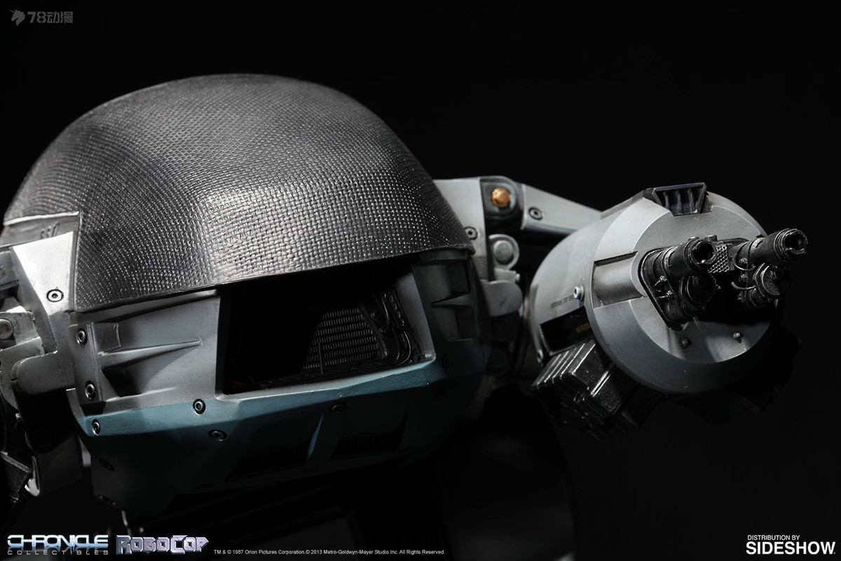 robocop-ed-209-scale-replica-chronicle-collectibles-903643-11.jpg