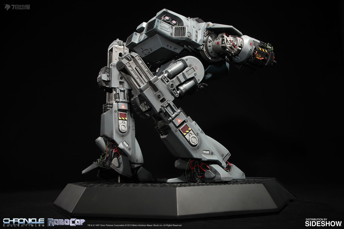 robocop-ed-209-scale-replica-chronicle-collectibles-903643-10.jpg