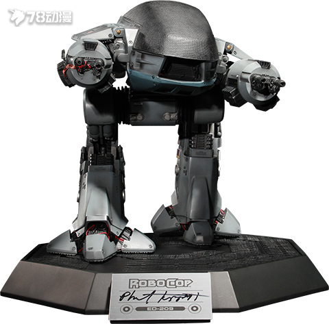 robocop-ed-209-scale-replica-chronicle-collectibles-silo-903643.png