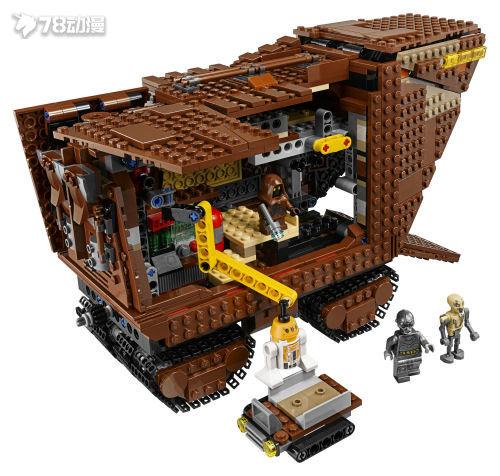75220_sandcrawler_build_2_500.jpg