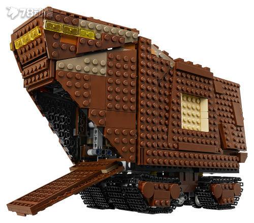 75220_sandcrawler_build_1_500.jpg