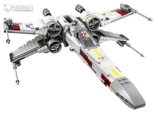 lego_75218_x-wing_starfighter_build_2_500.jpg