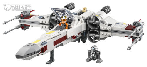 lego_75218_x-wing_starfighter_build_1_500.jpg
