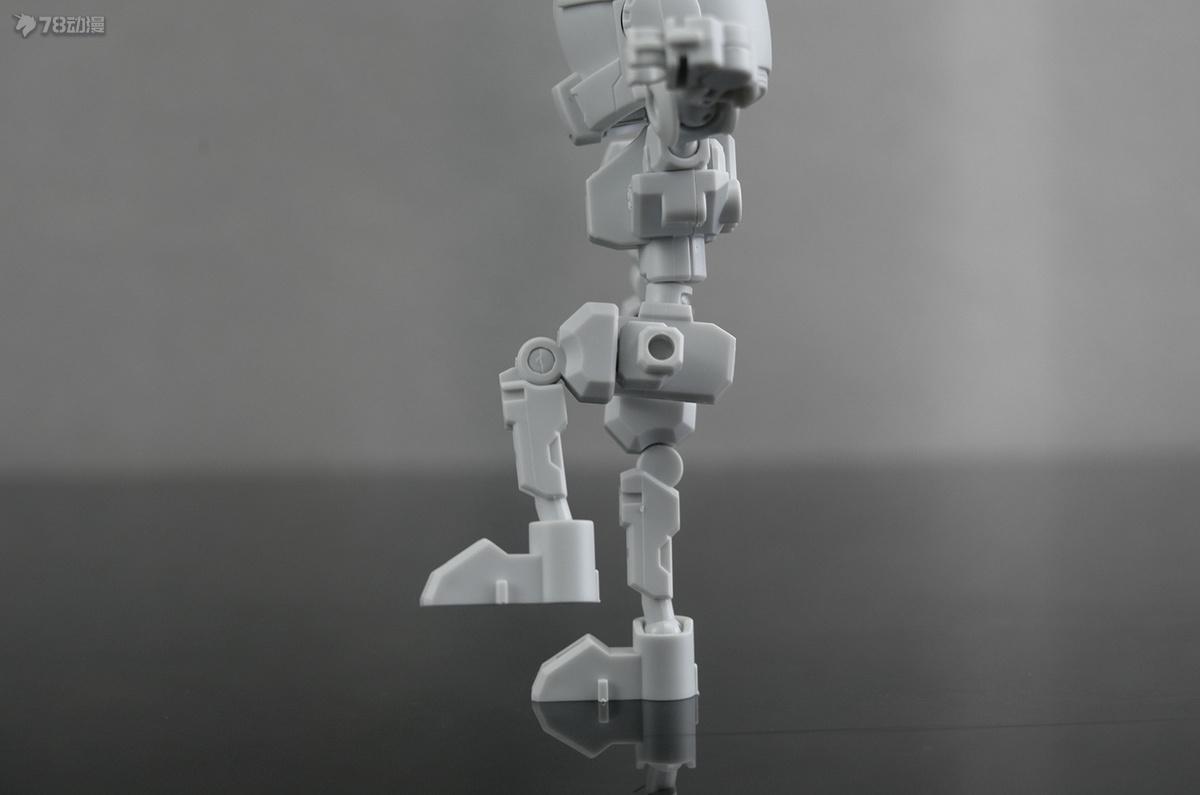 L1012809.JPG