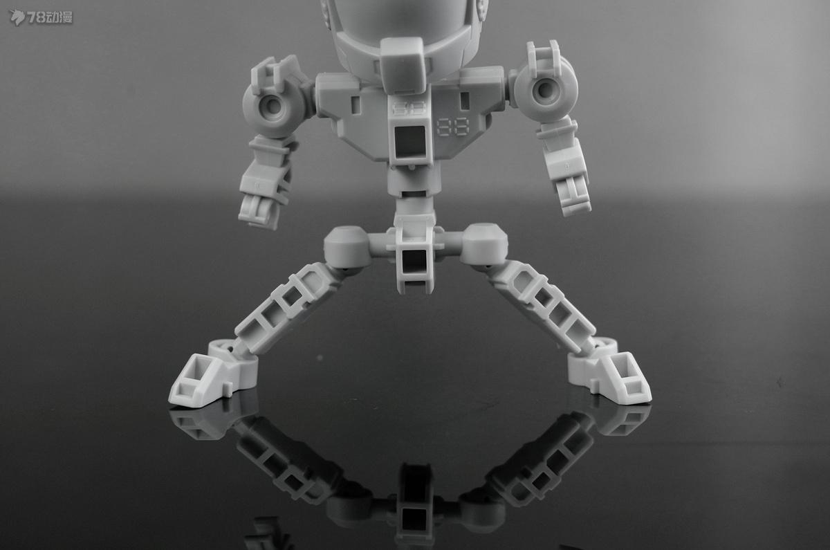 L1012840.JPG