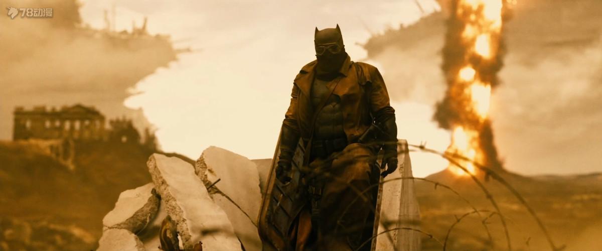 Batman.v.Superm[01_05_06][20180907-104821-4].JPG