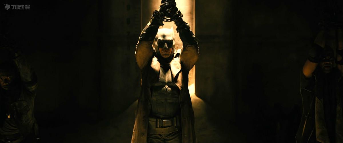 Batman.v.Superm[01_08_35][20180907-104535-5].JPG