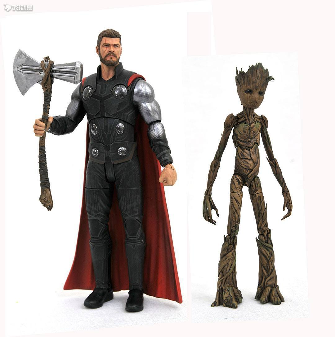 Marvel-Select-Infinity-War-Thor-and-Groot.jpg