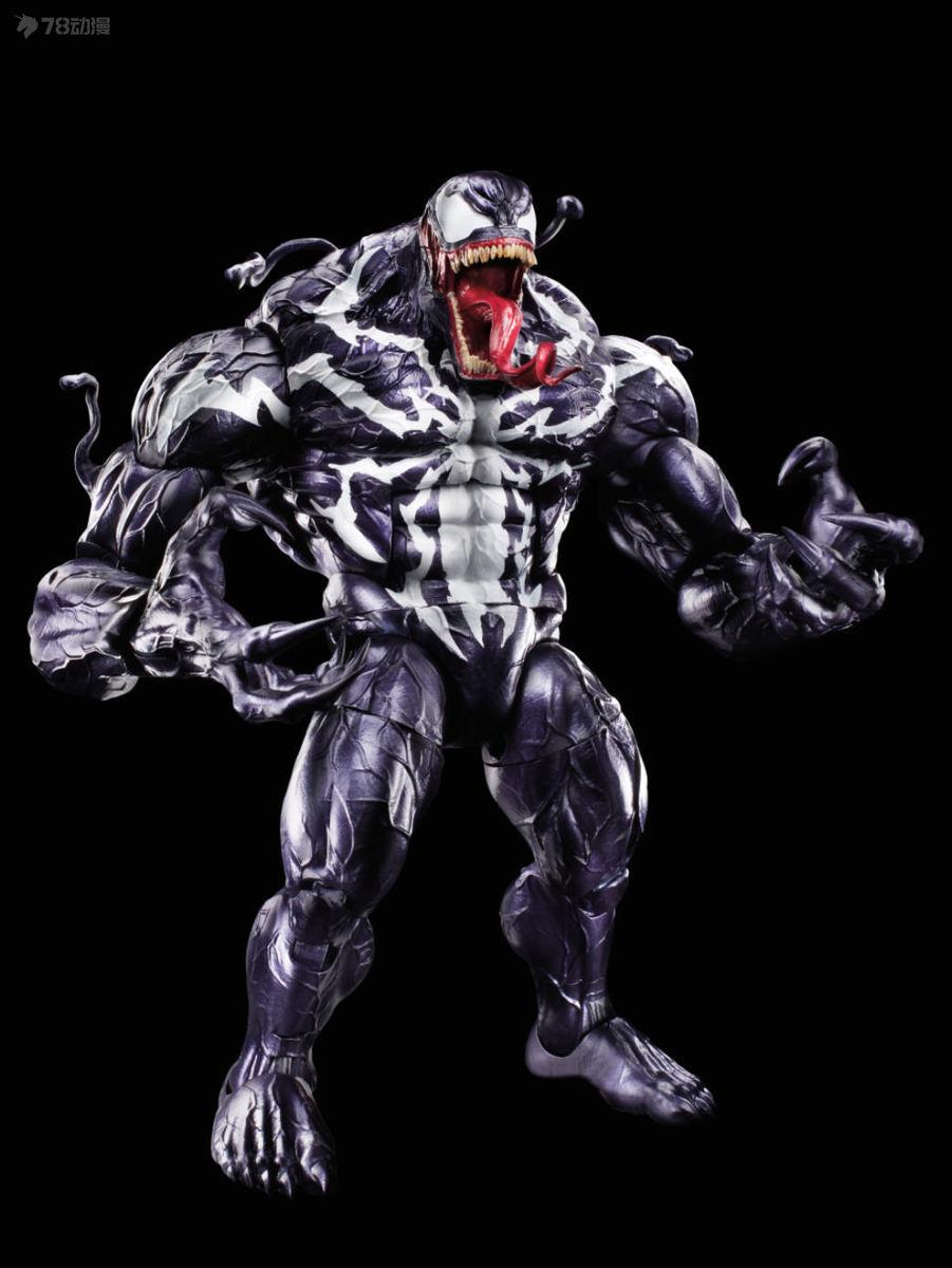MARVEL-VENOM-LEGENDS-SERIES-6-INCH-Figure-Assortment-Monster-Venom-BAF - 副本.jpg